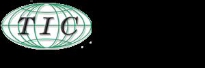 บริษัท ไทยไวร์ อินดัสทรี จำกัด Thaiwire Industry Co., Ltd